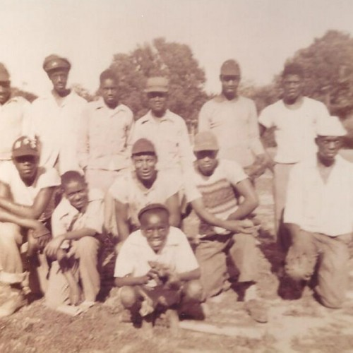 History_1948_4th_Place_North_Side