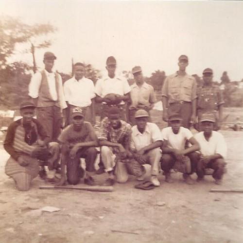 History_1948_Pennant_Winners_East_Side