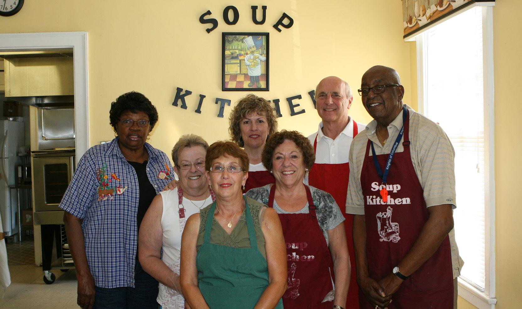 soup-kitchen-outreach